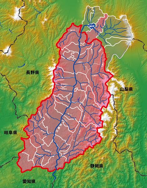 ryuuikimap01